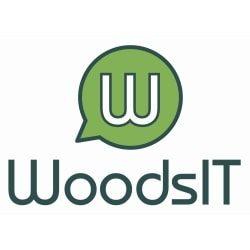 WoodsIT Logo 250x250