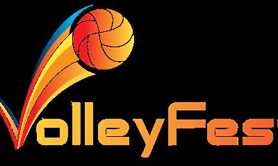 VolleyFest November 2018