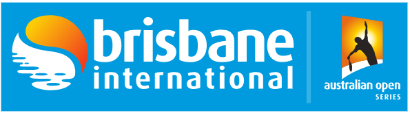 Brisbane International Tennis Championship