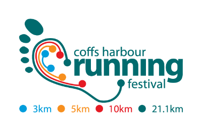 Coffs Harbour Running Festival September 2019