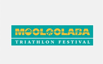 Mooloolaba Triathlon Festival – March 2019